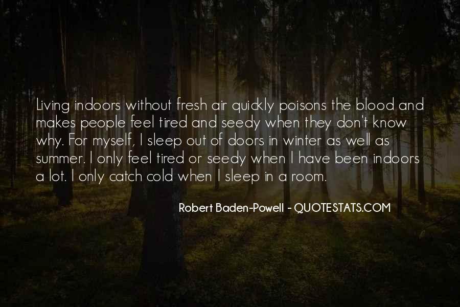 Seedy Quotes #1871902