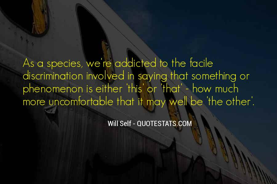 Quotes About Spratly Island #1542858