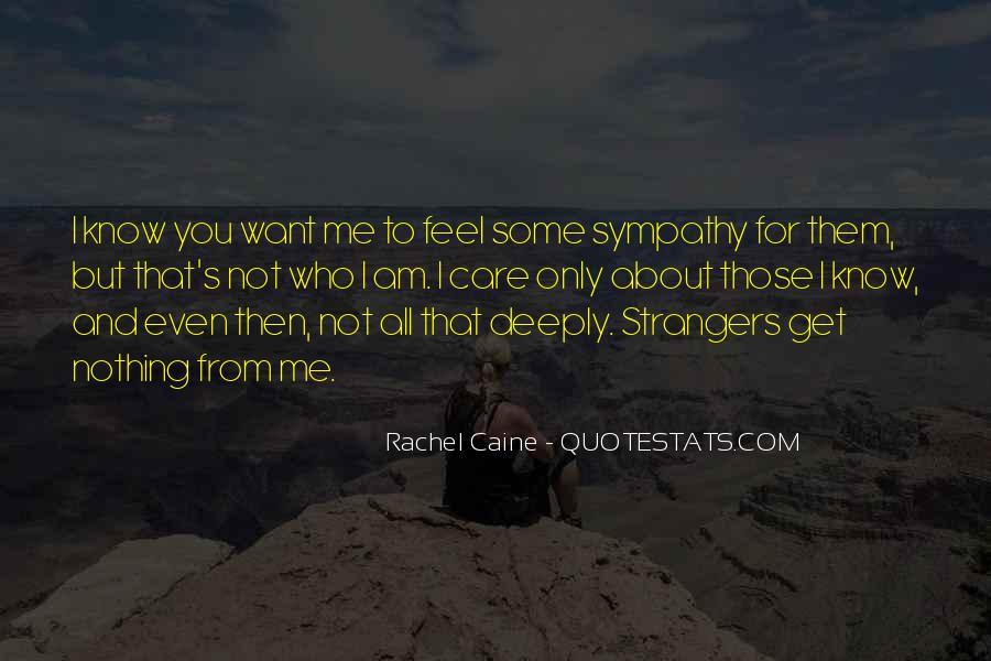 Seguey Quotes #1646990