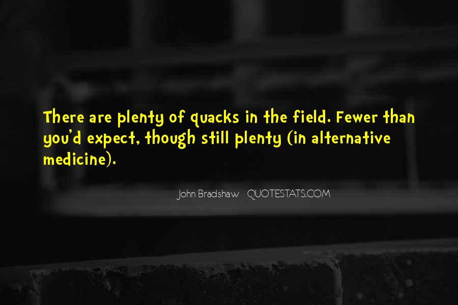 Seguey Quotes #376916
