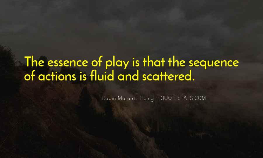 Seguey Quotes #709864
