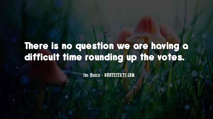 Segundus Quotes #1435834