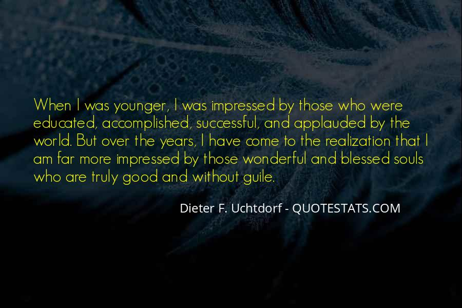 Segundus Quotes #1855297