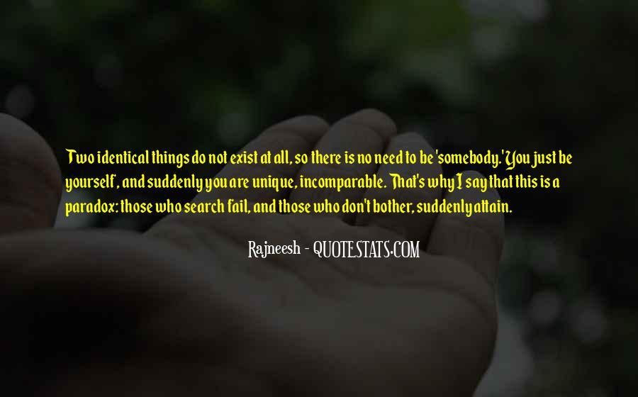Seivarden Quotes #172481