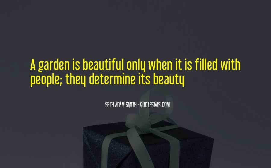 Selendra Quotes #1079660