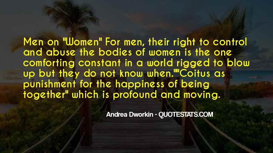 Selendra Quotes #1270748