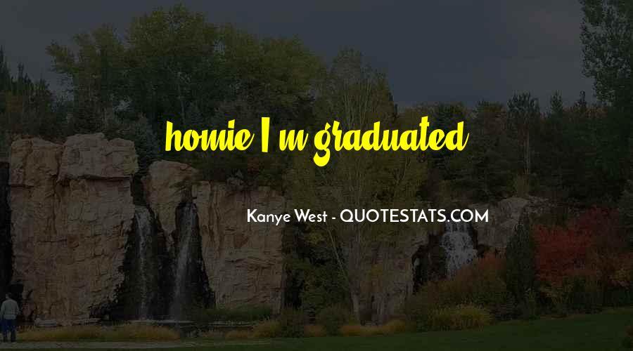 Semantical Quotes #1024996