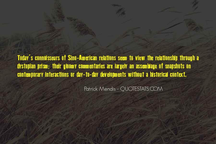 Semantical Quotes #1285910