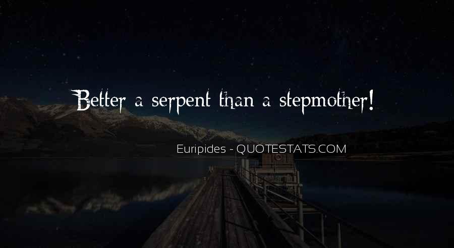Semidivine Quotes #1802177
