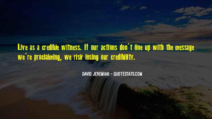 Semidivine Quotes #390972