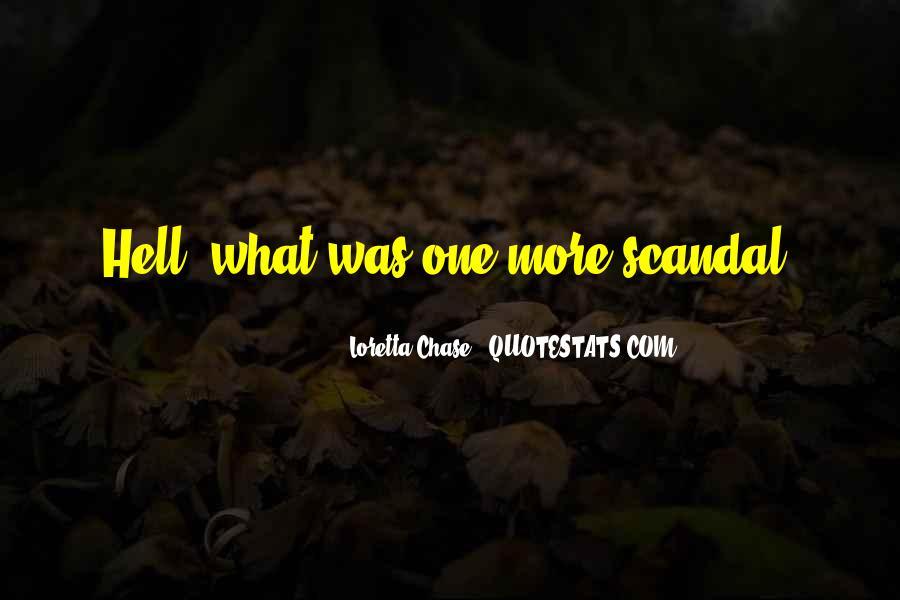 Semidivine Quotes #392350