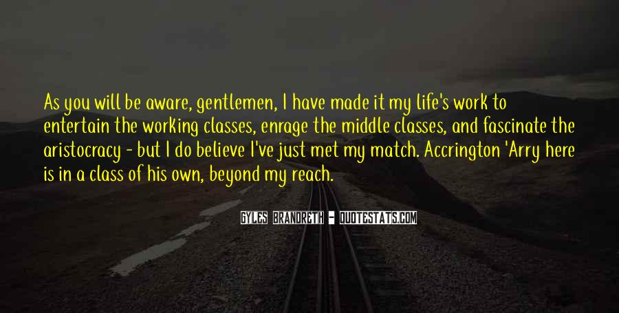 Semipatriarchal Quotes #1498127