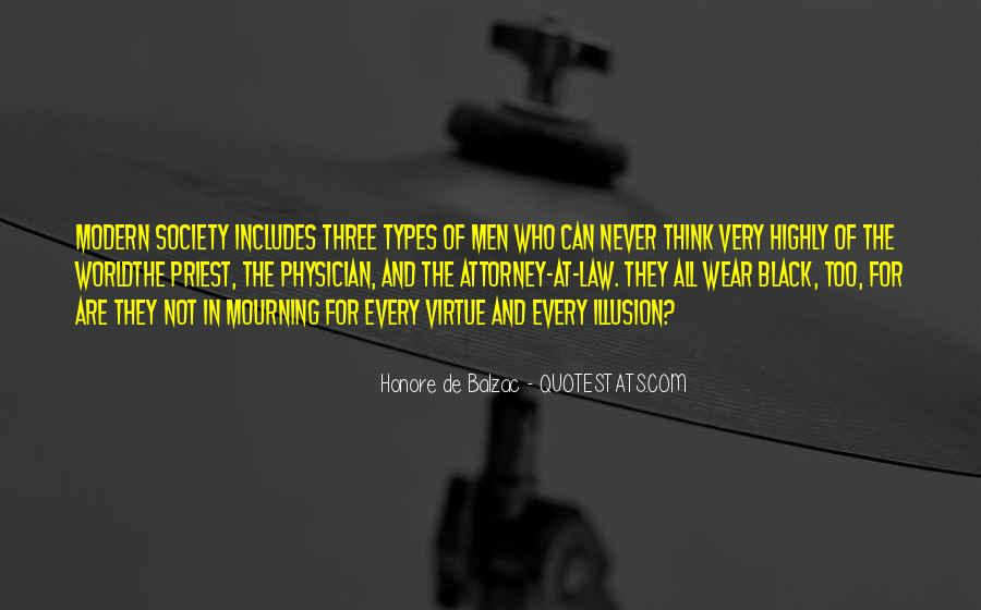 Sendel Quotes #1021312