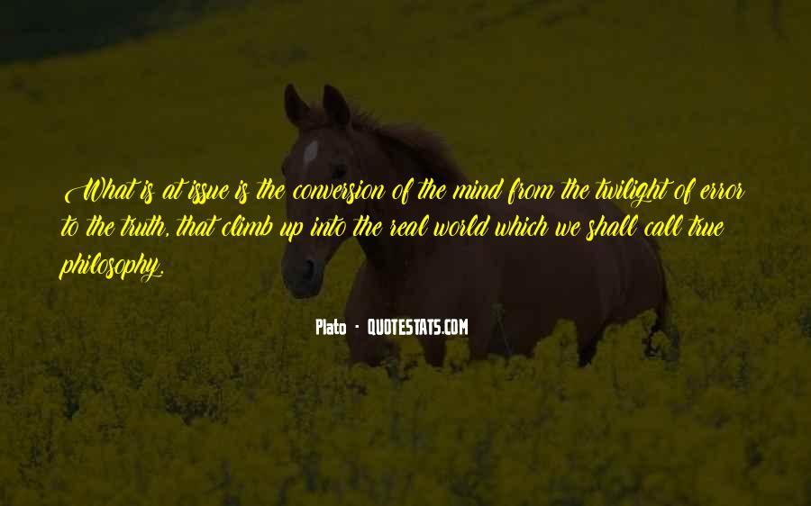 Sendel Quotes #1255240
