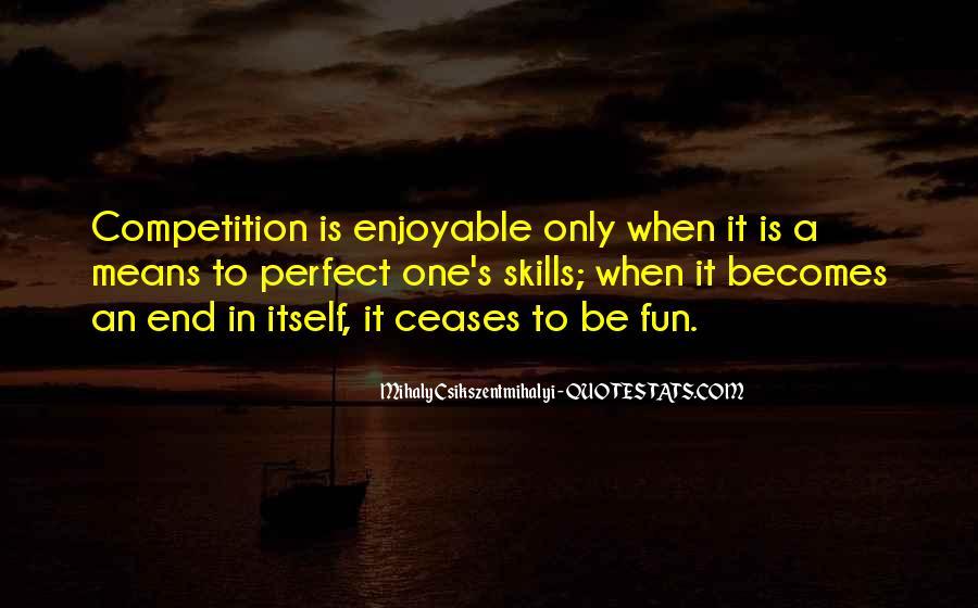 Sendel Quotes #1627212