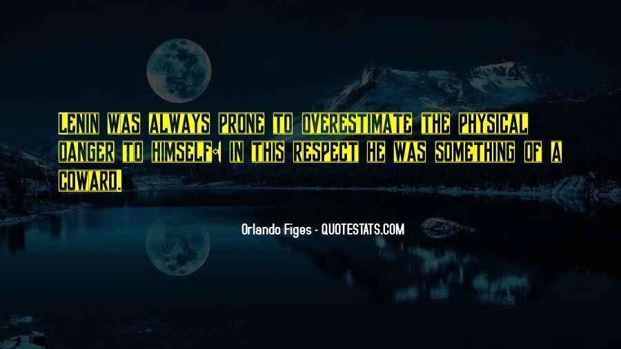 Senescents Quotes #656751