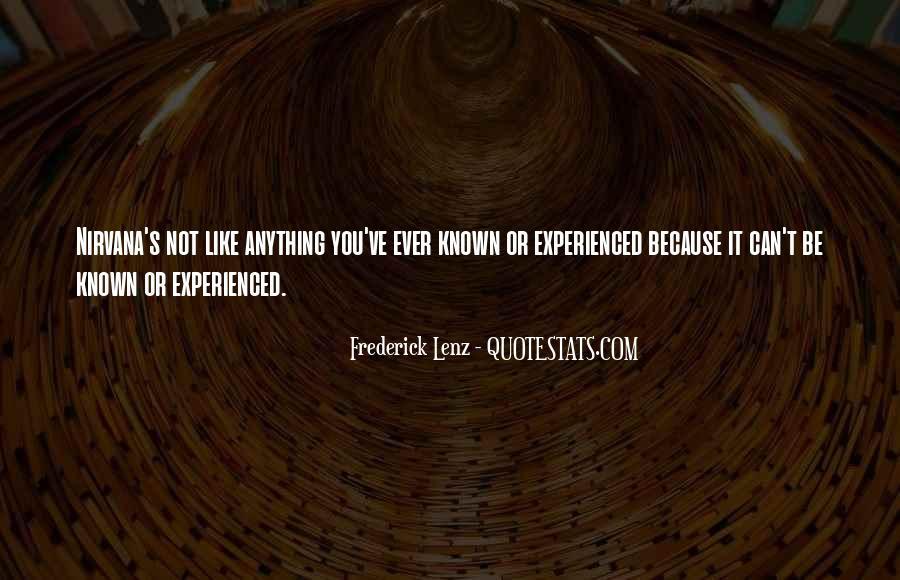 Senescents Quotes #81492
