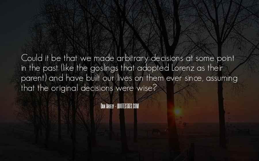 Seneschal's Quotes #1423099