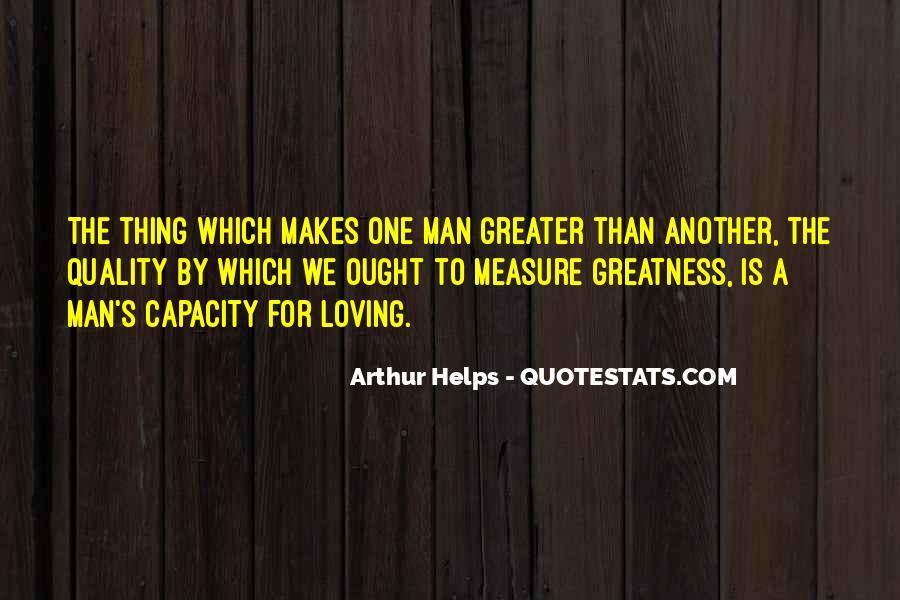Seneschal's Quotes #1661796