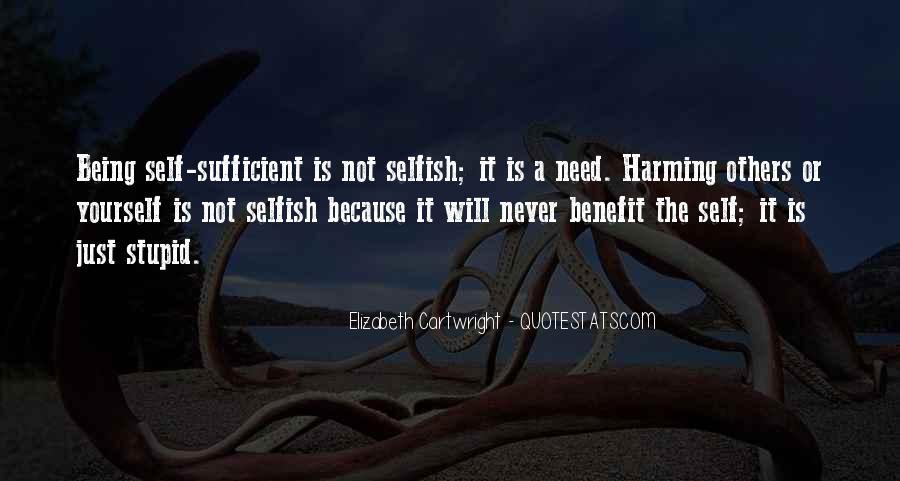 Sensiblr Quotes #1340706