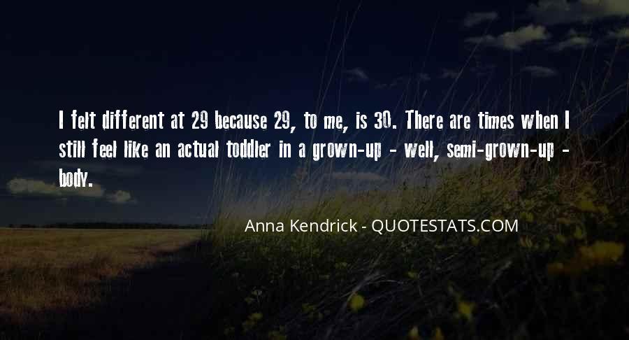 Sensiblr Quotes #1796728
