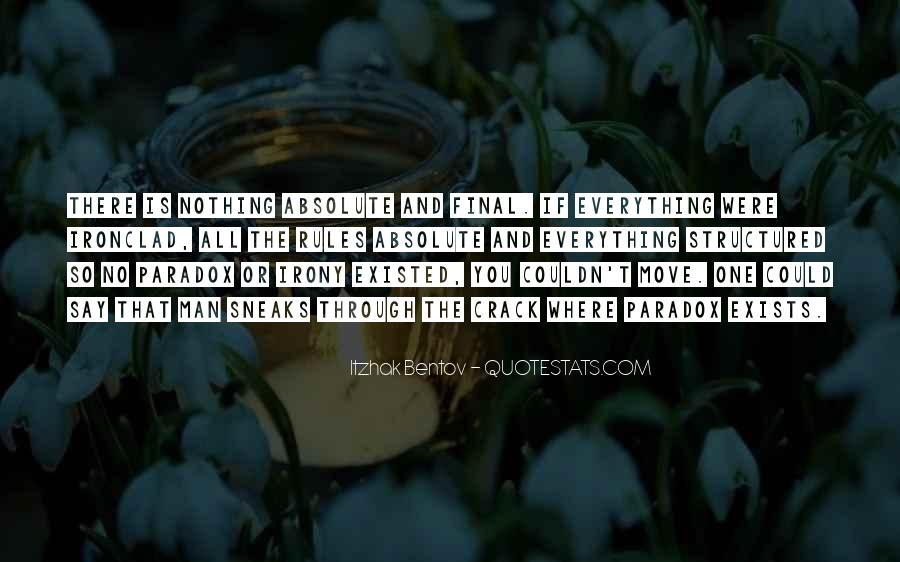 Sensitize Quotes #1208632