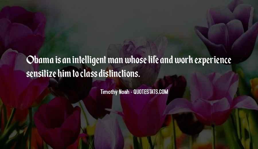 Sensitize Quotes #1533492