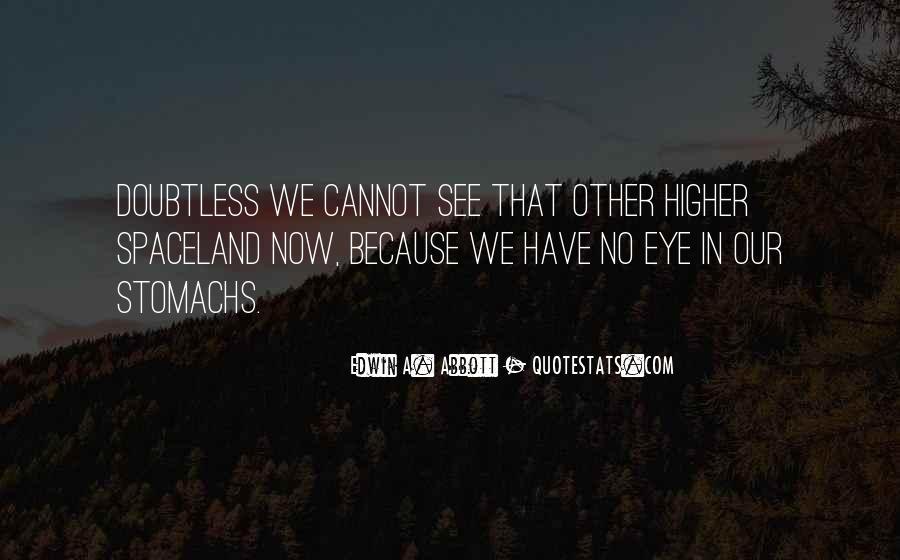 Sensurus Quotes #545615