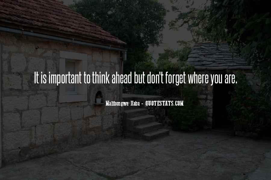 Separarte Quotes #1647594