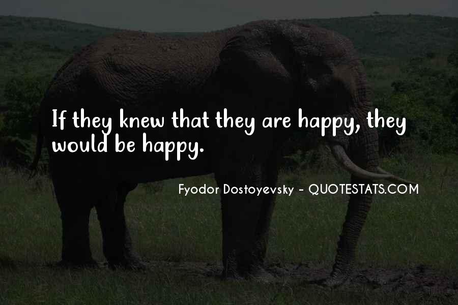 Separarte Quotes #1702564