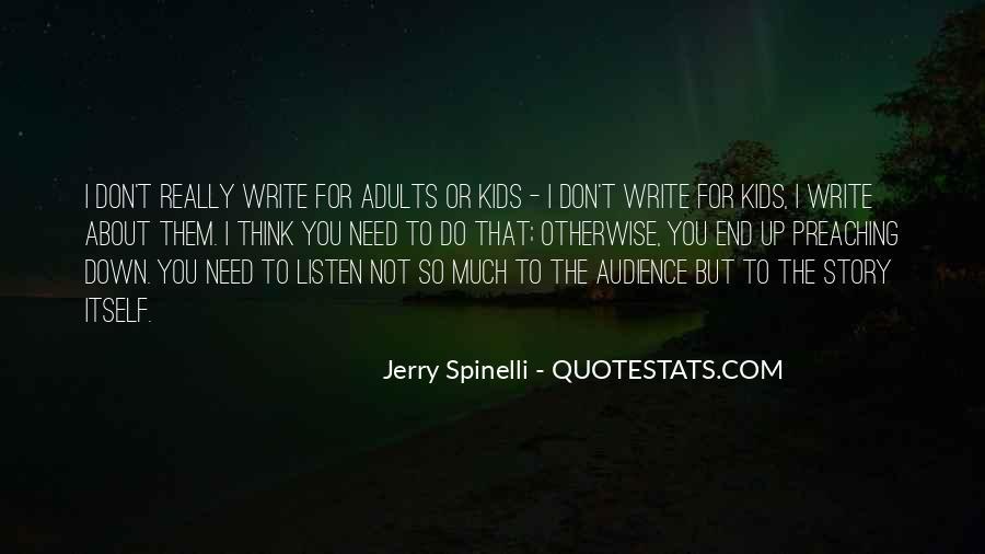 Sepulchrally Quotes #907878