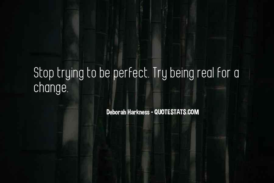 Sereny's Quotes #107134