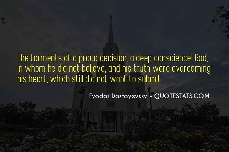 Sereny's Quotes #1625431