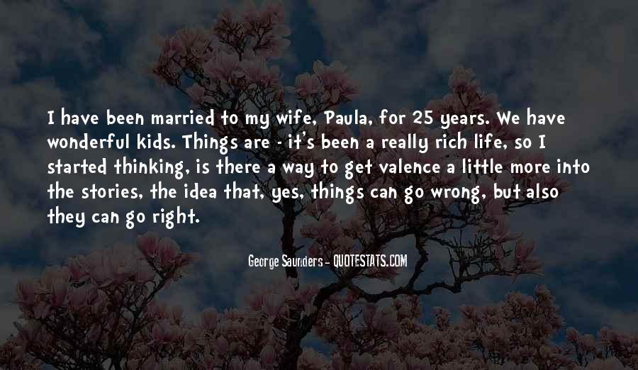 Sereny's Quotes #345044