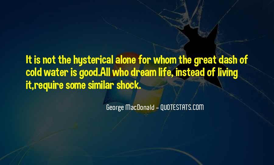 Sereny's Quotes #439961