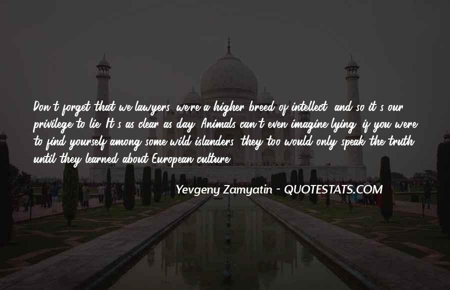 Serjeant Quotes #1749861