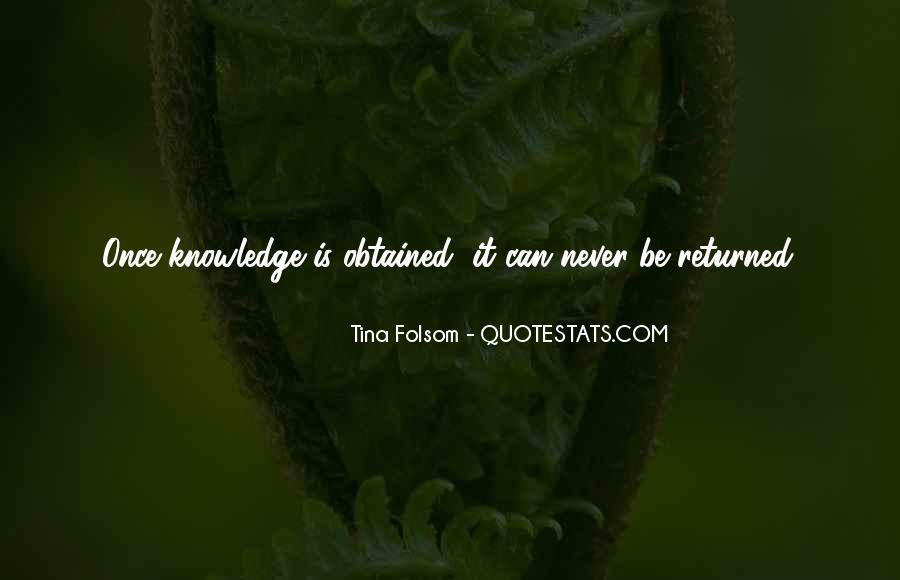 Serology Quotes #427781