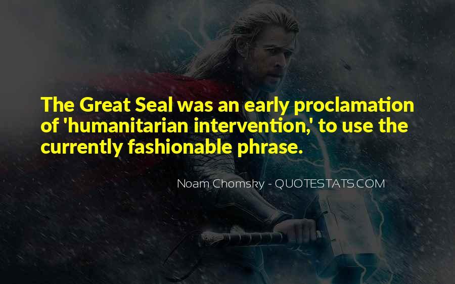 Servantur Quotes #529769