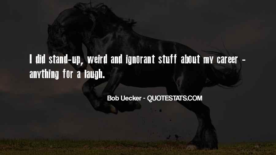 Setrakus Quotes #57998