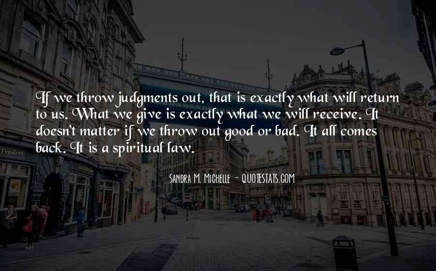 Seventeenthcentury Quotes #1037175