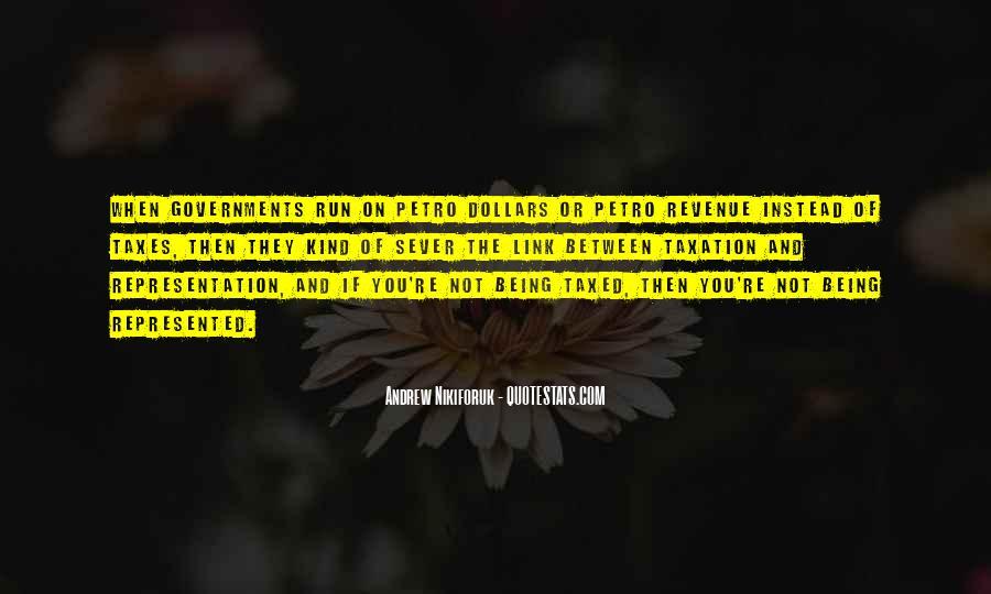 Sever'd Quotes #1186506
