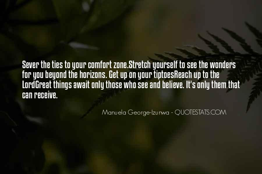Sever'd Quotes #1382693