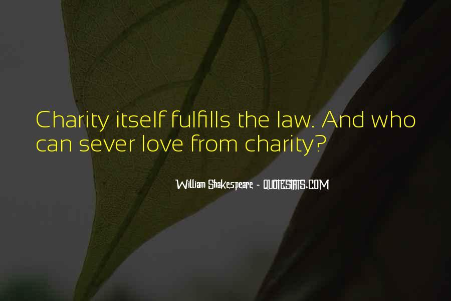 Sever'd Quotes #187104