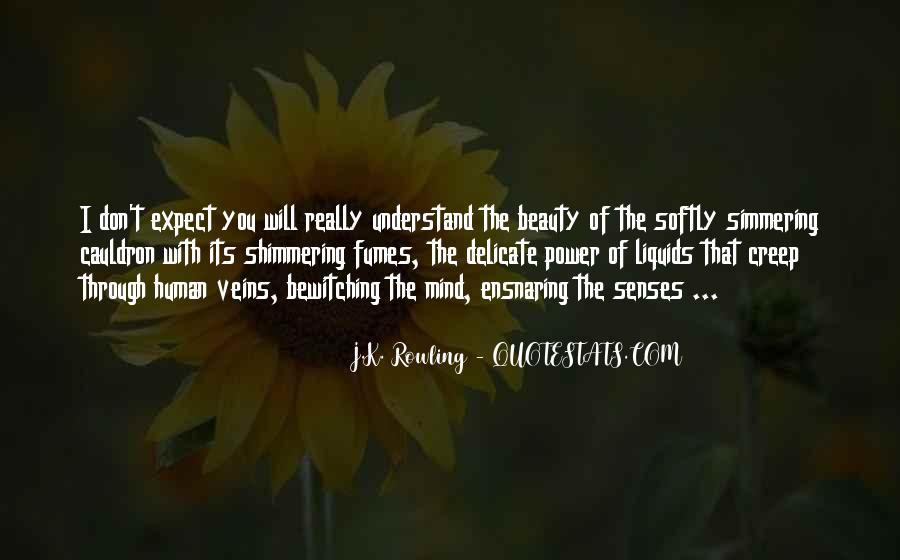 Severus's Quotes #256514