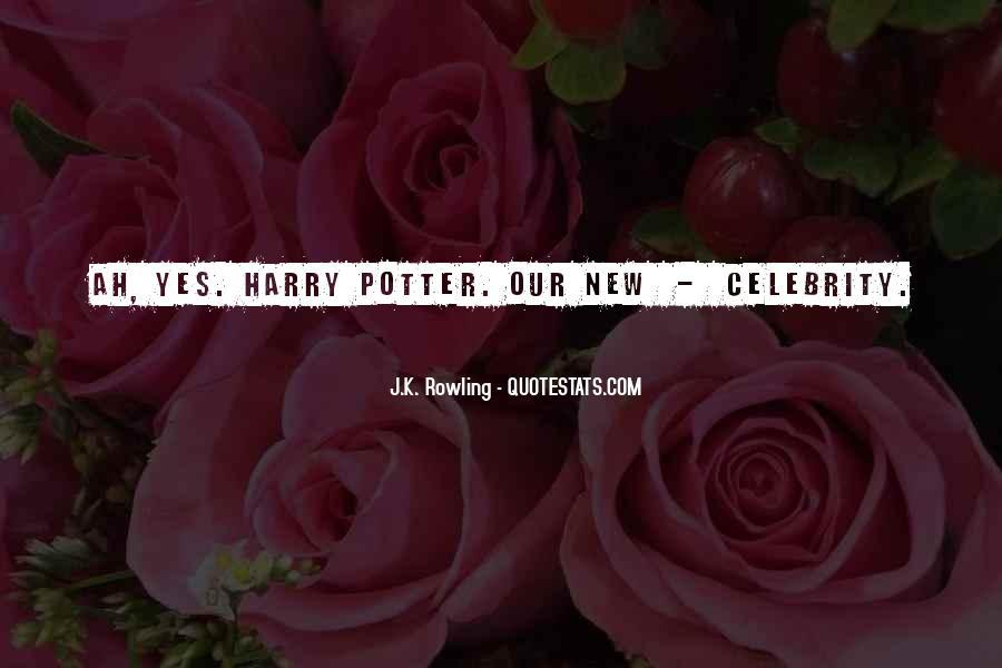 Severus's Quotes #626274