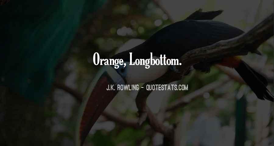 Severus's Quotes #999702