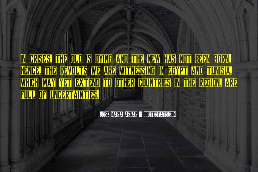 Sexburger Quotes #319090
