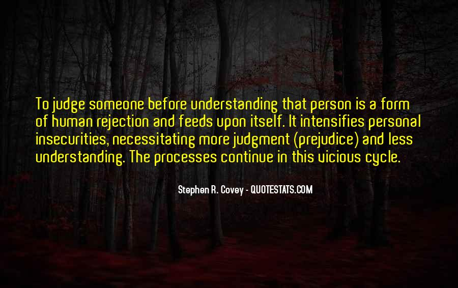 Shackling Quotes #344907