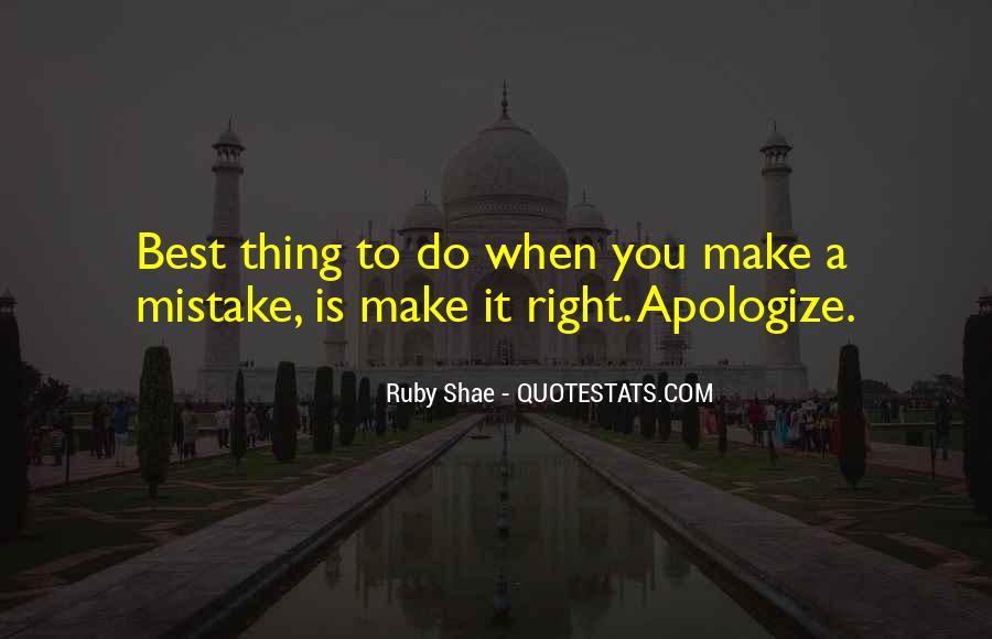 Shae Quotes #121523