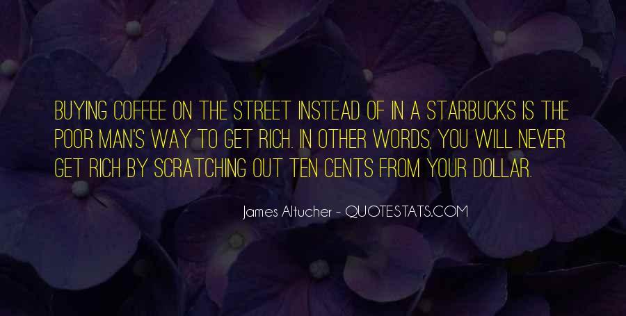 Shae Quotes #1281783